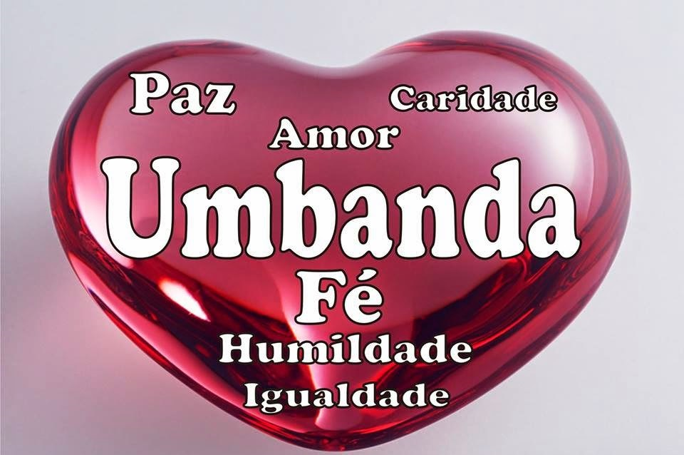 Muitas vezes Minha Umbanda « Amarração Amorosa Grátis GA75