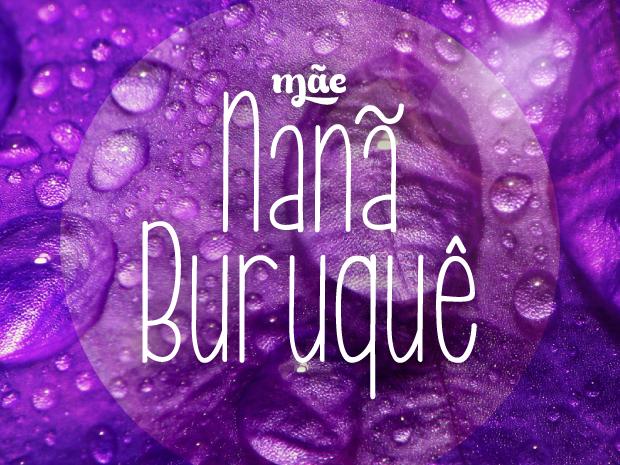 nanaburuque