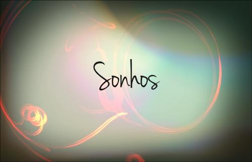 sonahs
